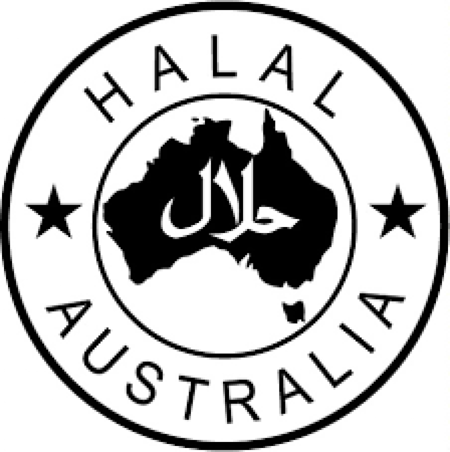 Halal Certification Australian Meat Processors Say Government