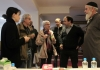 French mosques open their doors to non-Muslims to quell stereotypes ignited by recent jihadist...