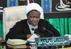 Nigerian soldiers arrest top Shia cleric after house raid